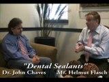 Children Dentist Woodland Hills CA, Dental Sealants Calabasas CA,  Pediatric Dentist Woodland Hills CA, Canoga Park, Tarzana CA