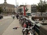 Des vélos et encore des vélos