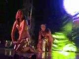 Harmonie Danses Aups