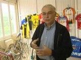 Tour de France : la saga Leroux, la chicorée aime le cyclisme