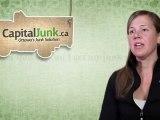 Capital Junk full service waste junk removal company Ottawa