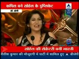 Reality Report [ABP News] - 3rd June 2012 Video Watch Online Pt1