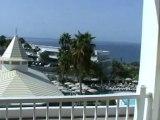 Riu Arecas Zimmer Playa Del Duque Costa Adeje Teneriffa Bilder Fotos