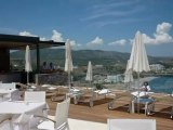 Lindos Blu Lindos Rhodos 5 Sterne Hotel Bilder Fotos Lage