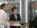 Marie Ekeland et Marc Ménasé : ce que veut faire France Digitale