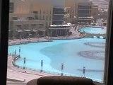 Armani Hotel Dubai Luxushotel Zimmer Siute im Burj Khalifa Dubai www.VIP-Reisen.de