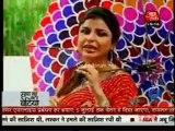 Saas Bahu Aur Betiyan [Aaj Tak] - 3rd July 2012 Part3