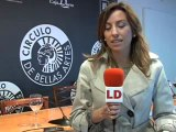 Noticias en Libertad 15:00 horas - 17/03/09