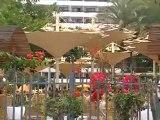 Riu Papayas Playa del Ingles, Gran Canaria Fotos Video Bilder www.Fella.de