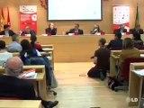 Noticias en Libertad Madrid - 17/03/09