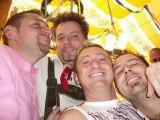 Gay Oktoberfest München 2010 | Rosa Wiesn | Schwule Wiesn