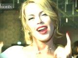 Party at Gotha Club ft Maria Mogsolova + Ania J   FashionTV