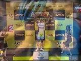Tour de France 2012 - ÉTAPE 3 - Orchies=>Boulogne-sur-Mer 197.km(Extra)