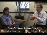Woodland Hills CA Sedation Dentist, Oral Sedation Tarzana, Oral Surgeon Woodland Hills CA, Dental Extraction