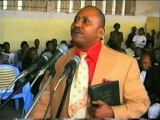 Joseph Kabila congolais 100%, Baby Balukuna 99,99% Ethiopiens 0,1% amibengi congolais po azo tutula lingala, Kutino 100% Muzombo