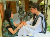 We Are Family Episode 58 By Express Entertainment - Part 1