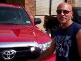 Toyota Sales Boerne, TX | Toyoa Dealer Boerne, TX