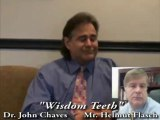 Woodland Hills CA Dentist, Wisdom Tooth Extraction Tarzana, Oral Surgeon Woodland Hills CA