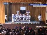 Iznad vremena (Od svitanja do sumraka (mart 2007.) i Festival folklora (Sarbanovac, jun 2007.)), 18. januar 2012.