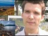 Mathieu Dupuis - Rendez-vous photo du Richelieu 2012 - Sorel-Tracy - LaRPV - interview