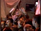 Yaser Arafat pudo morir envenenado con una sustancia...