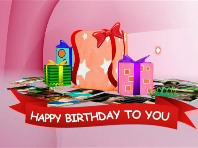Happy Birthday To Bubbly Actress Charmi – Rajshri Wishes