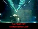Drake Ft Rihanna Take Care Live Grammy Awards 2012 Taylor Swift Eyes Open Music Video Lyrics