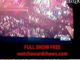 BET Awards 2012 (Whitney Houston Tribute) Monica, Brandy Cissy Houston Recap