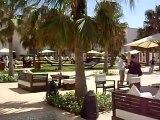 Sofitel Agadir Marokko Hotel Sofitel Agadir - Agadir Pool