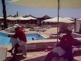 Robinson Club Agadir ROBINSON Club Agadir Pool