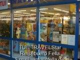 Riu Arecas Costa Adeje Teneriffa Riu HotelsPlaya del Duque