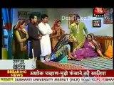 Saas Bahu Aur Betiyan 4th July 2012pt2