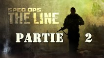 Spec Ops: The Line PC - 02