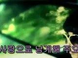 사랑을 위하여-김종환