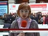 Noticias en Libertad Madrid - 31/03/09