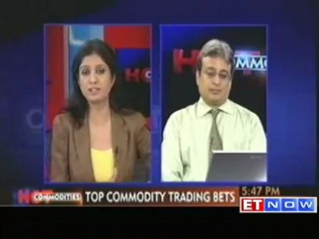 Top agro commodities trading bets by experts