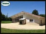 Achat Vente Maison  Artas  38440 - 160 m2