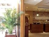 Sofitel Agadir Marokko Hotel Sofitel Agadir - Reception