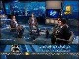 مصر في أسبوع: النقابات والانتخابات بعد الثورة
