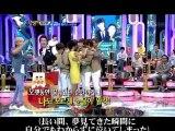 [日本語字幕]20120703 U-KISS 強心臓