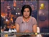 بلدنا بالمصري: التحرير بلا قوات أمن في جمعة 8 يوليو