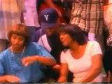 Eazy E, Gangsta Dresta, and Yella Feat. in Menajahtwa COMMERCIAL