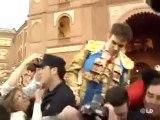 Noticias en Libertad Madrid - 03/04/09