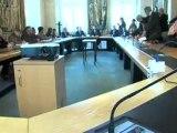 Basse-Normandie : quelle mission pour le nouveau Commissaire au Redressement productif ?