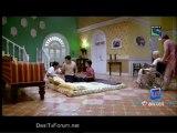 Saas Bina Sasural - 4th July 2012 Video Watch Online