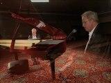 PIANISTE CHANTEUR chante Elton John REMY MONCORGE