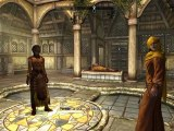 The Elder Scrolls V Skyrim - Playthrough pt431 DEAD STAY DEAD !!!