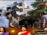 CID - Telugu Jul 4 -1