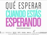 Qué Esperar Cuando Estás Esperando Spot4 HD [10seg] Español
