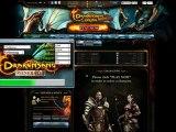 Drakensang online, free download hacked